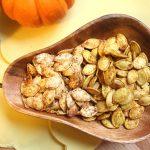 Care sunt beneficiile specifice pentru sănătate ale consumului de semințe?