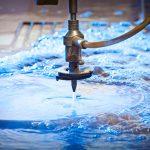 Debitarea cu jet de apa sau cu laser?