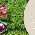 Creează grădina visurilor tale prin adăugarea de elemente decorative