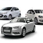 De ce e mai bine să închiriezi o mașină decât să o cumperi?