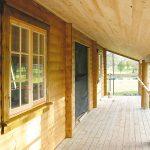 Cateva lucruri despre tratamentul lemnului