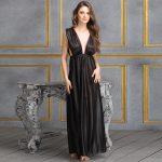 Ponturi în alegerea unei rochii de seară