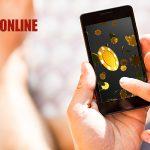 Valorifică-ţi timpul liber și câștigă bani online rapid!