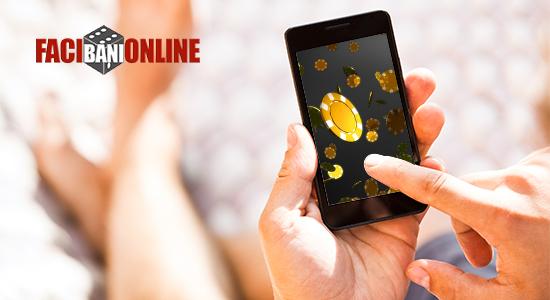 bani online rapid
