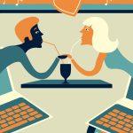 Dating online: Cum funcționează și cum puteți avea succes pe un site de dating