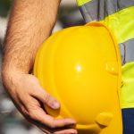 De ce muncitorii au nevoie de echipament de protecție de calitate excelentă?