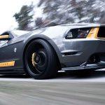 Piese Ford si reparatii de calitate la Altgrad Auto