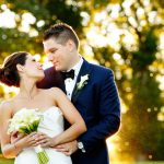 Ce trebuie să urmărești când ceri o ofertă fotograf nuntă