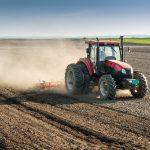 Sfaturi pentru a crește durata de viață a echipamentelor agricole