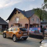 Acoperişuri MIHU îţi asigură construcţia unui acoperiş metalic de calitate