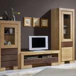 Mobilierul din lemn masiv – incomparabil față de alte tipuri de mobilier