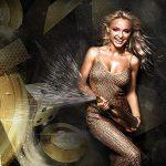 Netbet Casino Online și Maxbet, două cazinouri de top în România