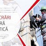 Netcom Activ – lider în soluții de telecomunicații și securitate Suceava
