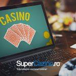 Pro sau contra jocurilor de casino online?