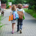 Sfaturi privind cumpărarea rechizitelor școlare