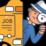 Job-uri pentru toti