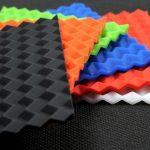 RoLatex – producător de produse din poliuretan