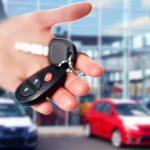 De ce mașinile second hand o să se vândă și mai bine în România