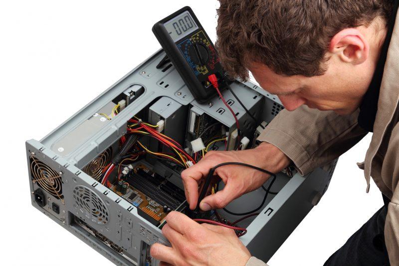 reparatii-calculatoare