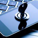 Cum ne protejam telefonul de virusi