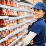 Rolul amenajării magazinului cu ajutorul rafturilor