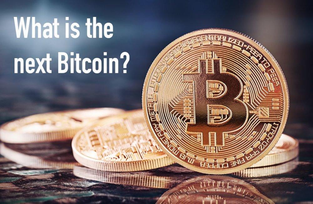 Vrei sa fii pe urmele noului Bitcoin? Iata ce criptomonede sa urmaresti