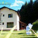 Vila Moldavia Best – cele mai bune facilități de ședere