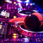 De unde poți să cumperi echipamente DJ de calitate?