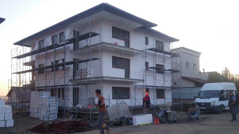 Apartamente 2 camere Suceava