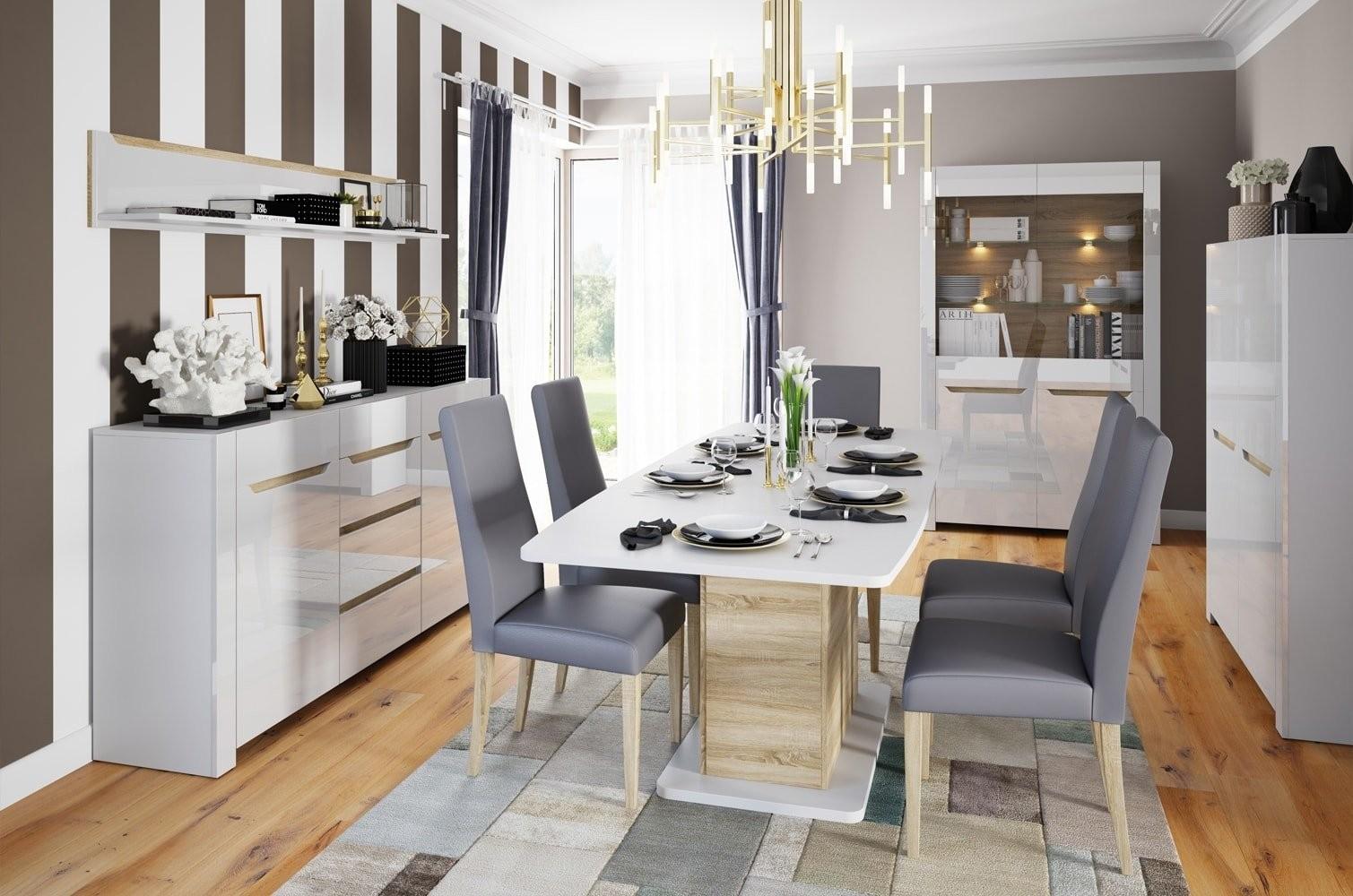 Sfaturi pentru alegerea celei mai bune chiuvete pentru bucătărie