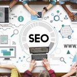 Strategii de link building cu rezultate garantate