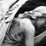 Transport decedați Funeral Express – experiență în repatrierea celor care au murit în străinătate, eficiență și solicitudine