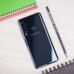 Huse potrivite pentru Samsung Galaxy A9 2018