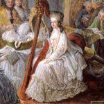 Madame du Barry – Ultima favorita a Regelui Frantei