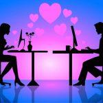 Este posibil sa gasesti dragostea pe internet