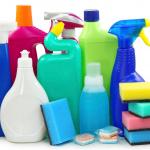 Ago Salubrity – magazinul tău online de produse de curățenie profesionale