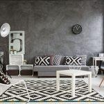 Cum să-ți decorezi casa în stil eclectic?