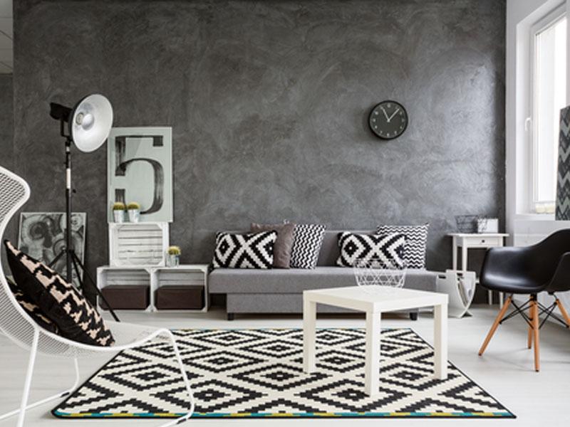 Cum-sa-ti-decorezi-casa-in-stil-eclectic