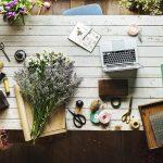 Cauți accesorii pentru florărie? Alege FlowerPack.ro