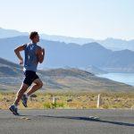 3 SECRETE pentru a te bucura la maxim de sportul in aer liber
