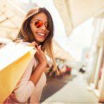 Cum să EVIȚI CELE MAI ASCUNSE TRUCURI ale magazinelor când faci shopping