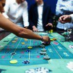 5 secrete ale castigurilor reale la jocurile de noroc