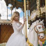 Profită de reduceri la rochii de mireasă online