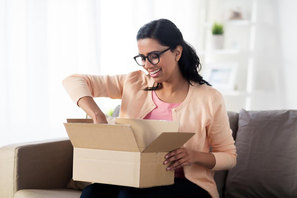 5 ALTFEL de cadouri de casă nouă