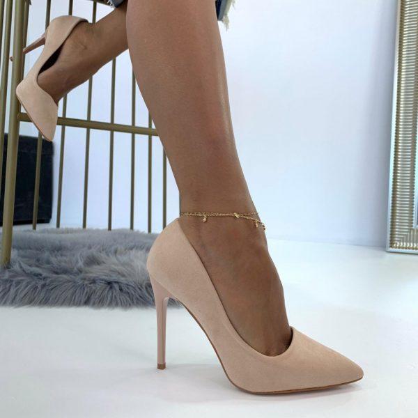 pantofi-stiletto-abianne-roz-b5107_12030