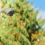 Afla 7 lucruri bune despre utilizarea unei camere de supraveghere