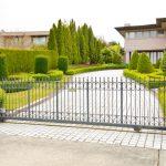 5 elemente vizuale care te ajuta sa cresti valoarea casei tale