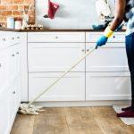 Terra Clean International se ocupă de curățarea covoarelor și a mochetelor în mod profesionist