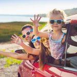5 lucruri de verificat neapărat la mașină înainte să pleci în vacanță