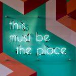 Alex Design – Litere volumetrice pentru afacerea ta